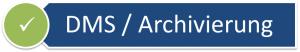 DMS_Archivierung